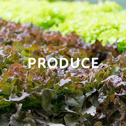 produce growers